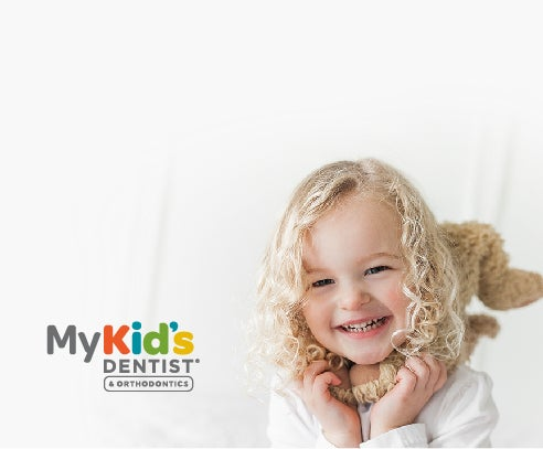 Pediatric dentist in Norco, CA 92860